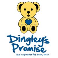 dingleys.png