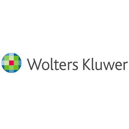 wolters-kluwer_416x416.jpg