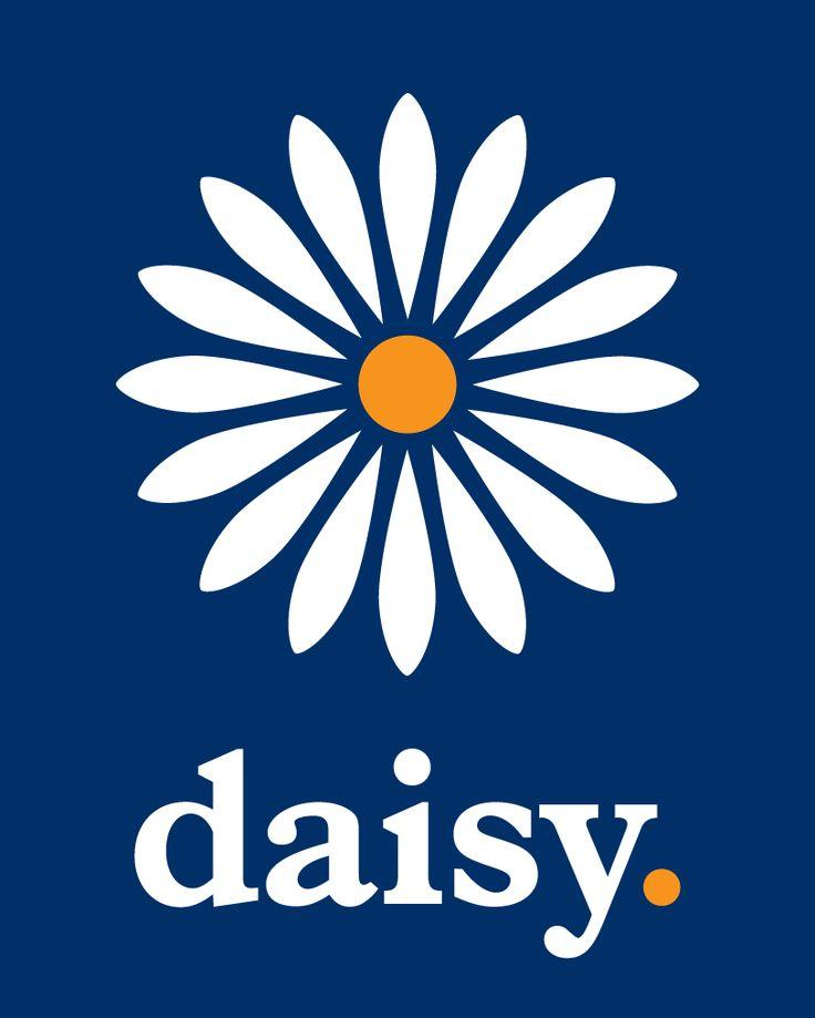 DHL-logo-880x704.png