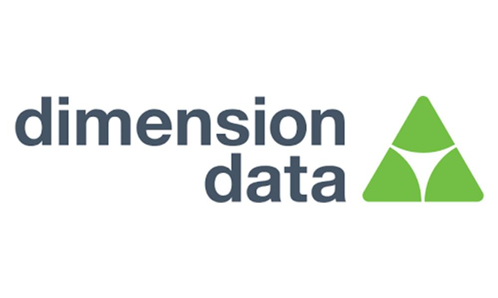 Dimension Data.jpg
