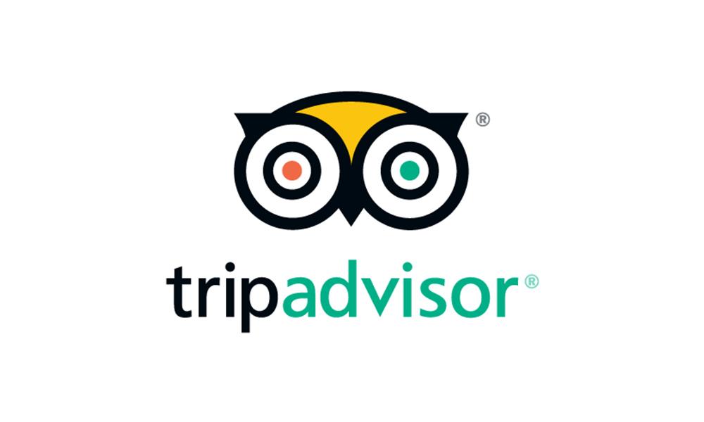 Trip Advisor.jpg