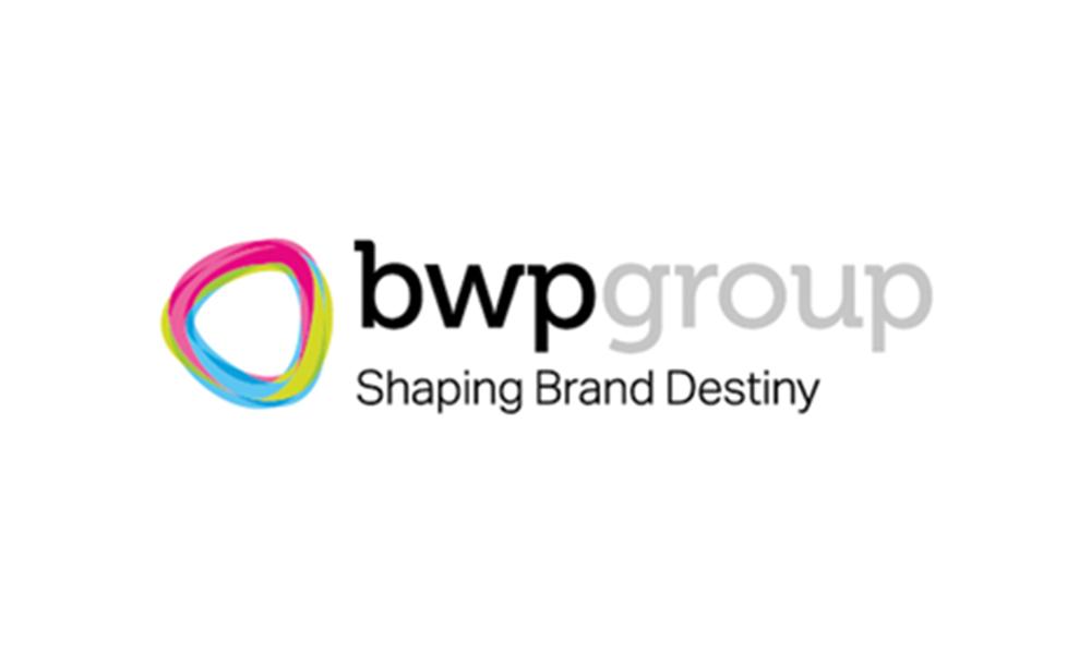 BWP Group.jpg