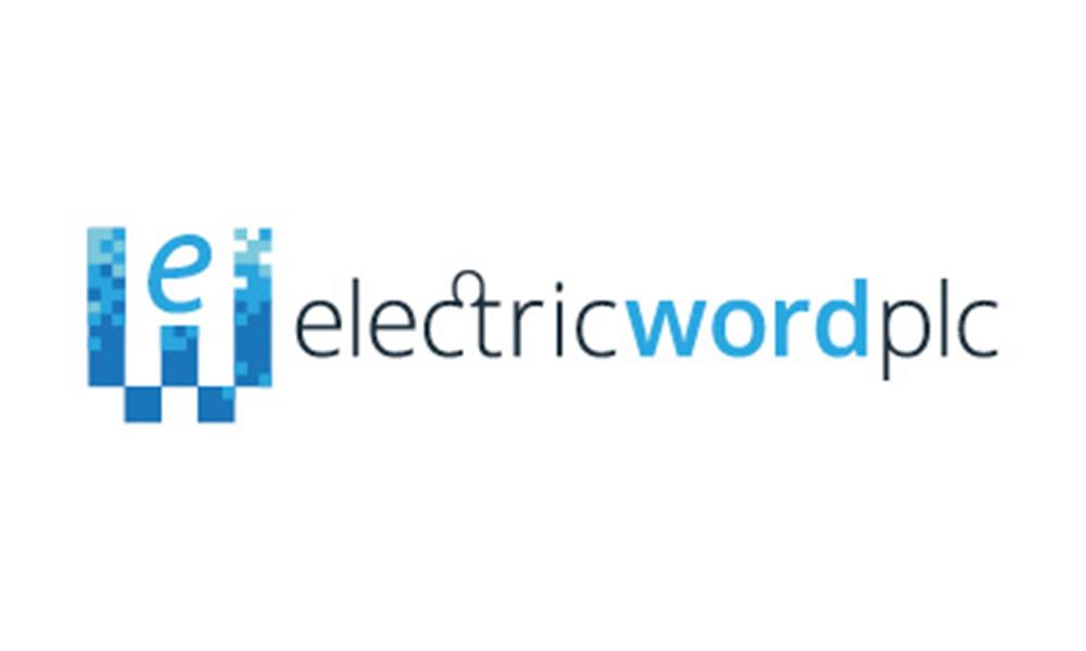 Electric Word.jpg