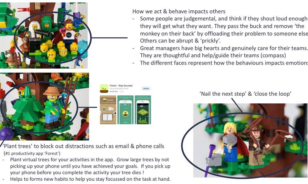 Lego4v2.jpg