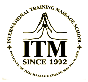 International Training Massage School