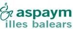 logo ASPAYM.jpg