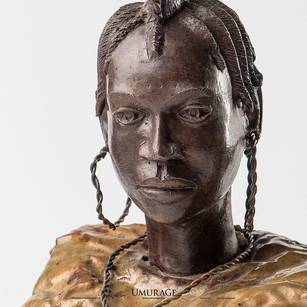 UMURAGE_ArtCollection_MaasaiWomen.jpg