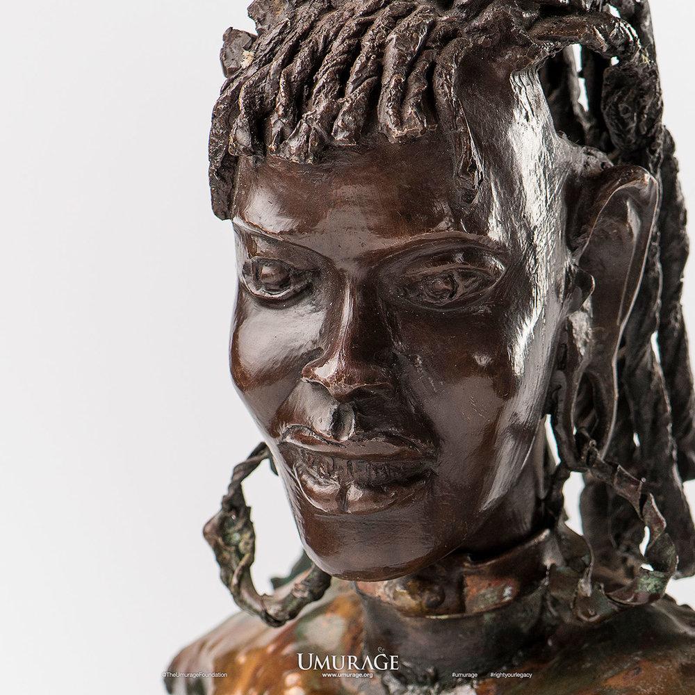 UMURAGE_ArtCollection_MaasaiWomenB.jpg