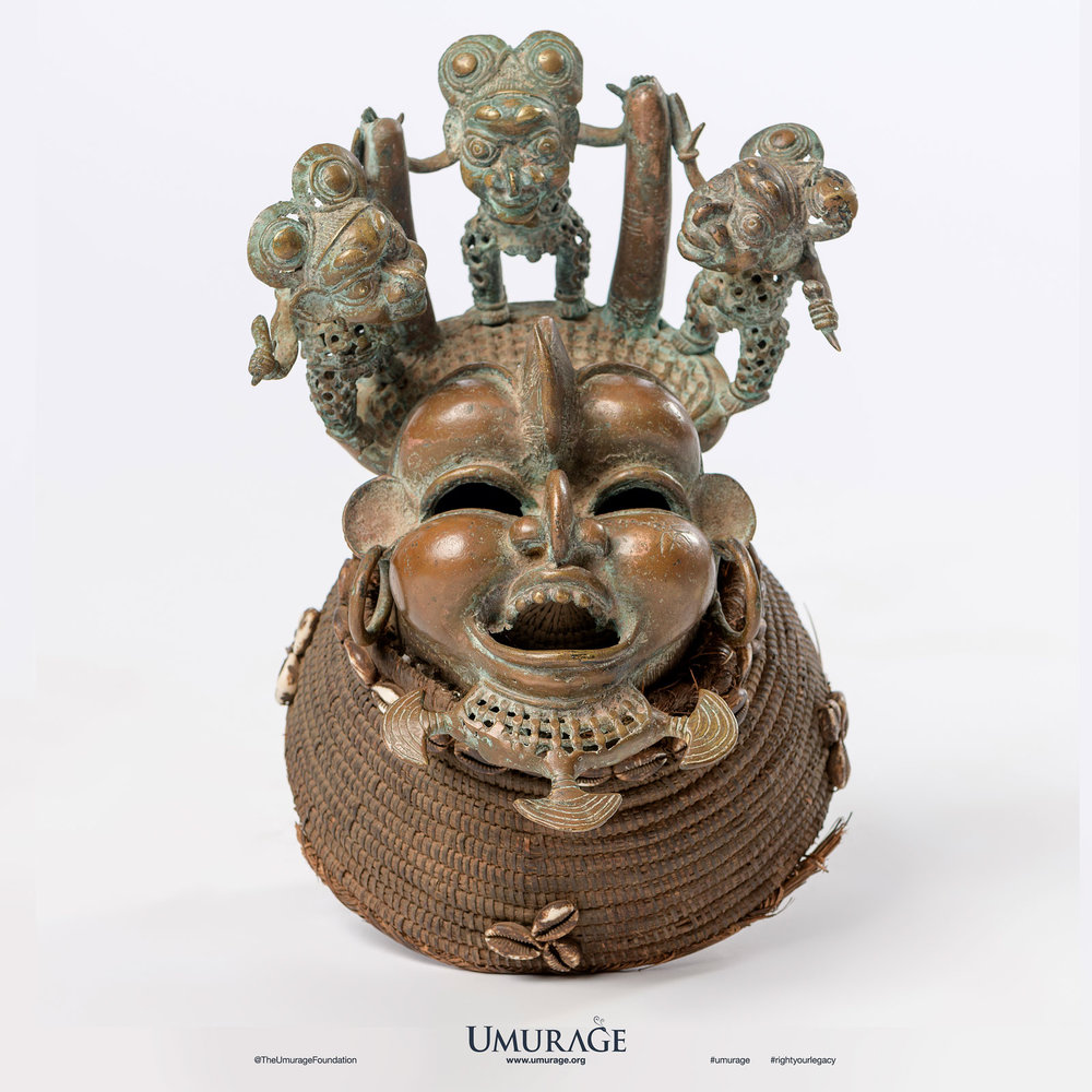UMURAGE_ArtCollection_TikarCrestMask.jpg