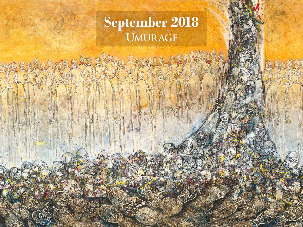 UMURAGE_Monthly_Theme_September_2018.jpg