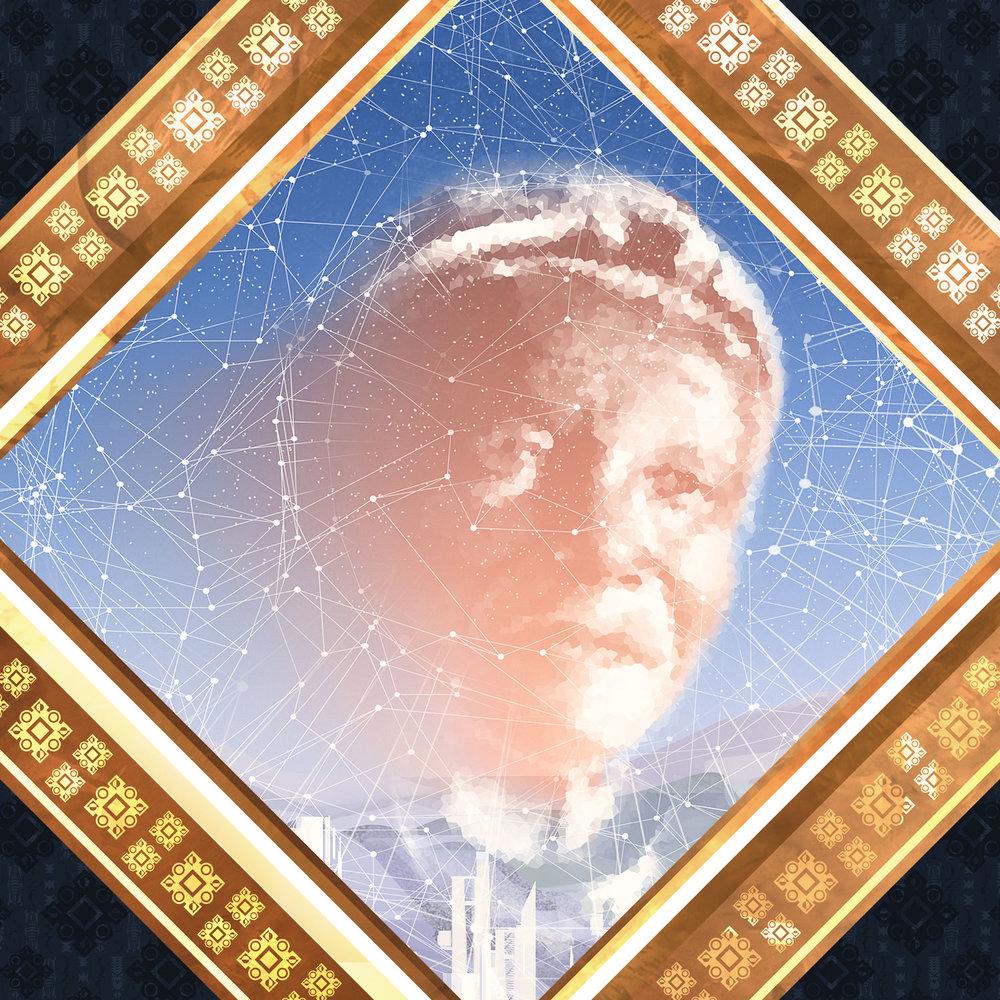 UMURAGE Legacy Maker Nelson Mandela