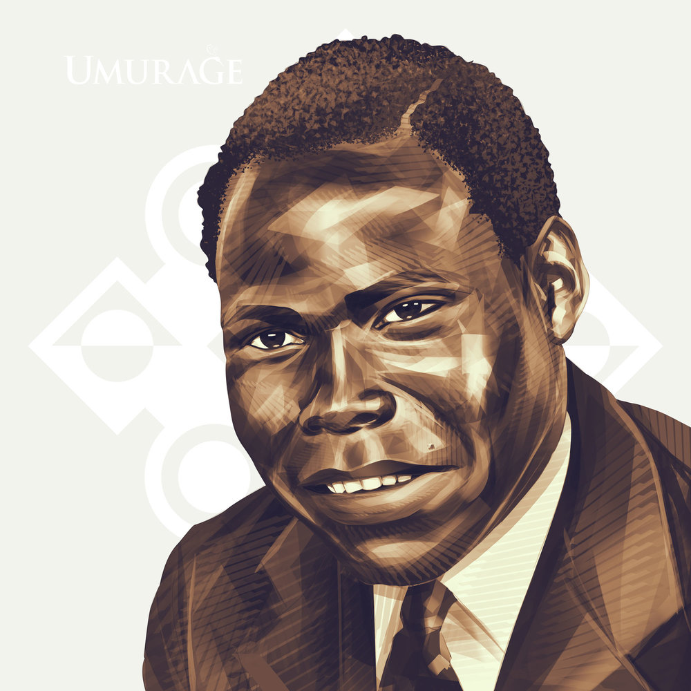 UMURAGE_LL_LegsonKayira_Malawi_WEB.jpg