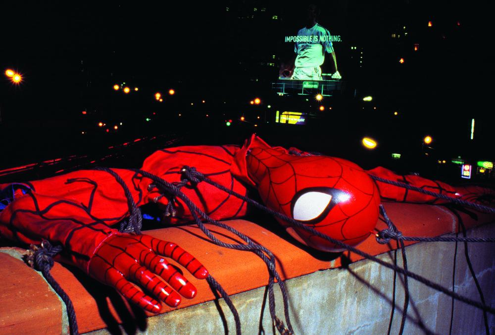 Spiderman terrazzo.jpg