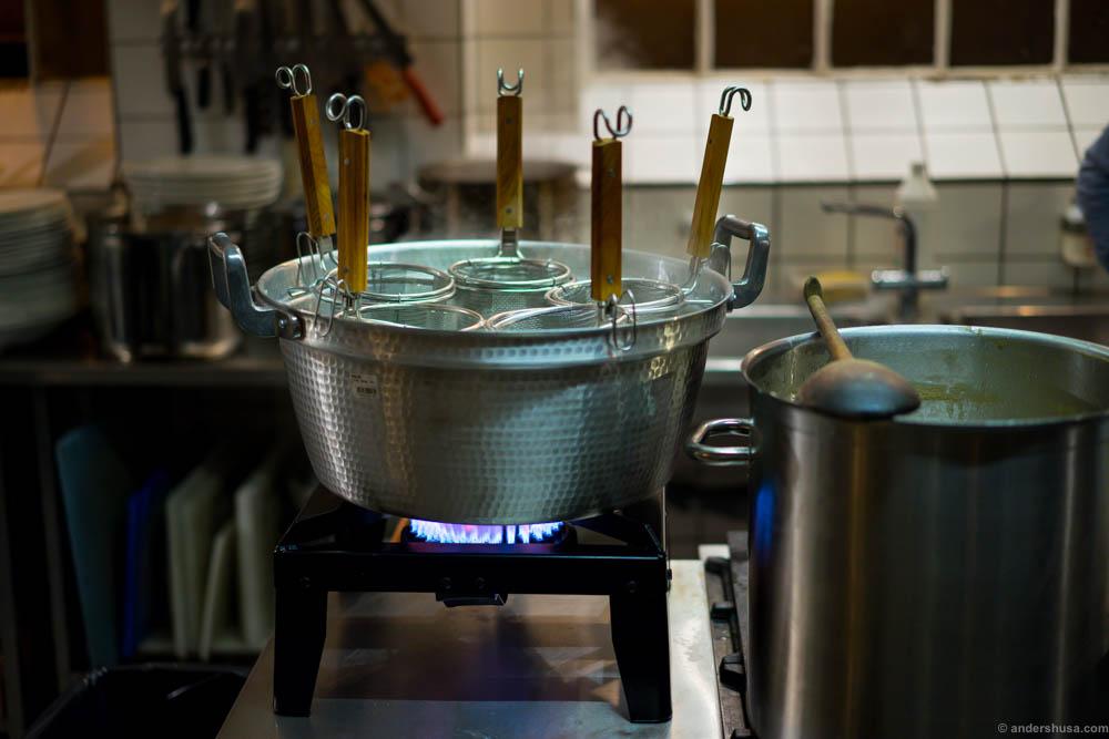 Hrimnir--ramen-oslo-Økologisk-Vulkan-kjøkken