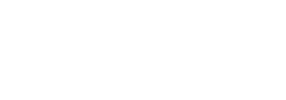 Net Positive Project