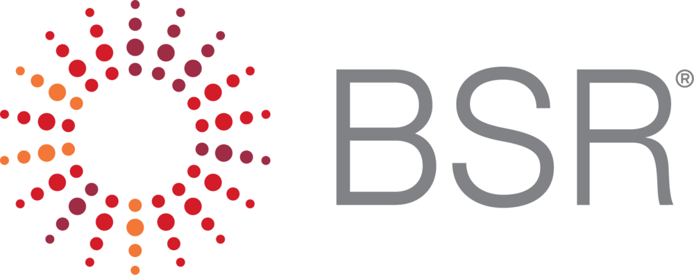bsr-logo-no-tag-cmyk.png
