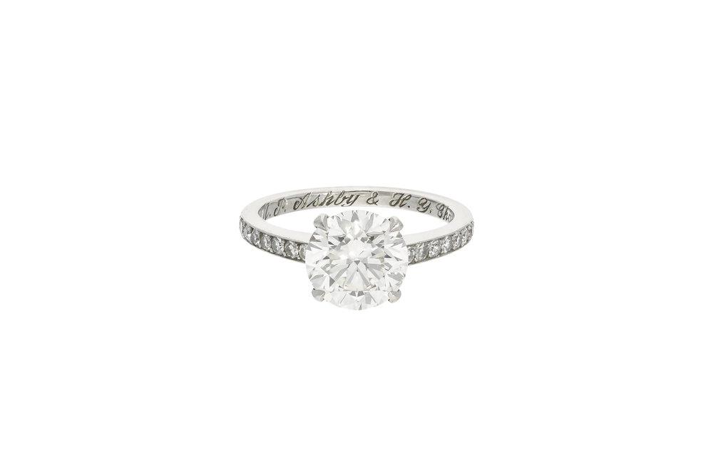 Diamond_Engagement_Ring_1.jpg