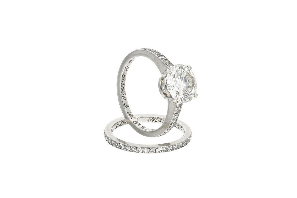Diamond_Engagement_Ring_2.jpg