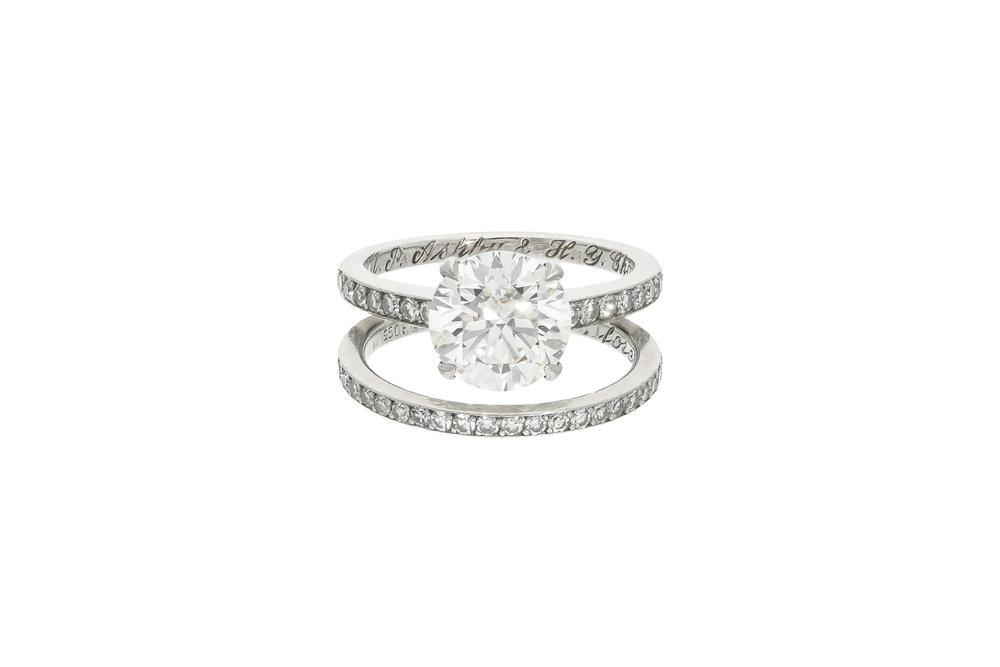 Diamond_Engagement_Ring_3.jpg