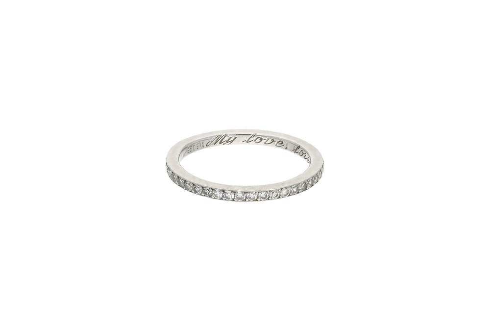 Diamond_Eternity_Ring_1.jpg