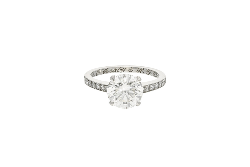 Diamond_Engagement_Ring_1.jpg