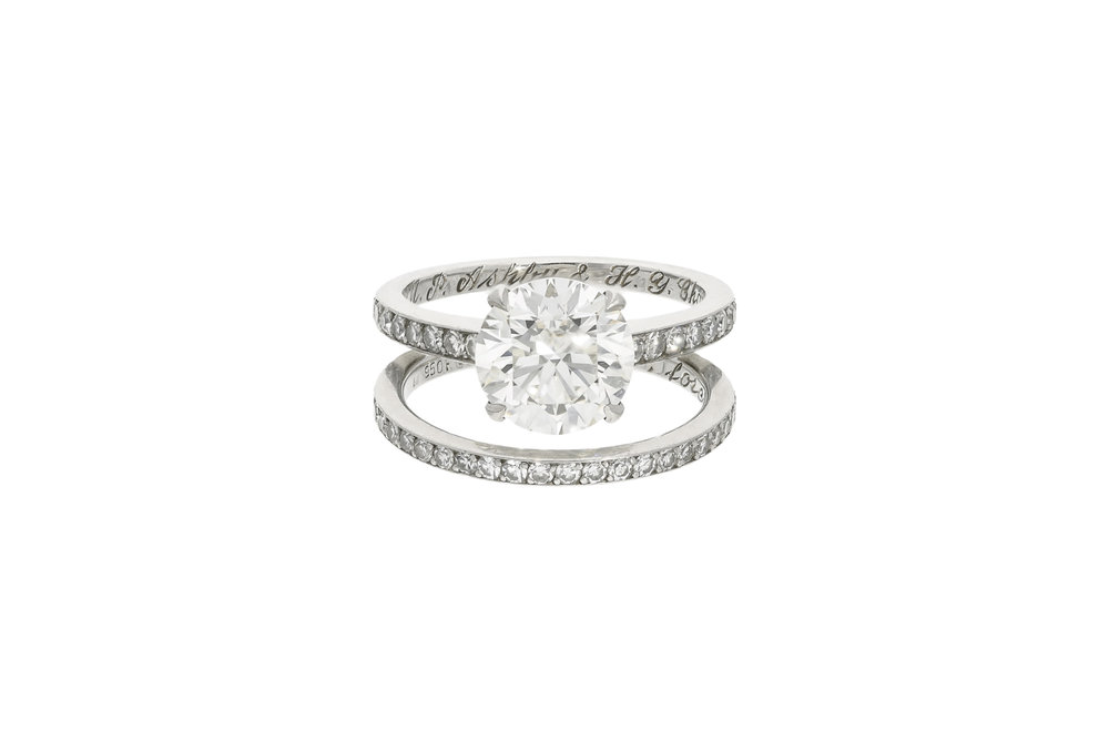 Diamond_Engagement_Ring_3.jpg