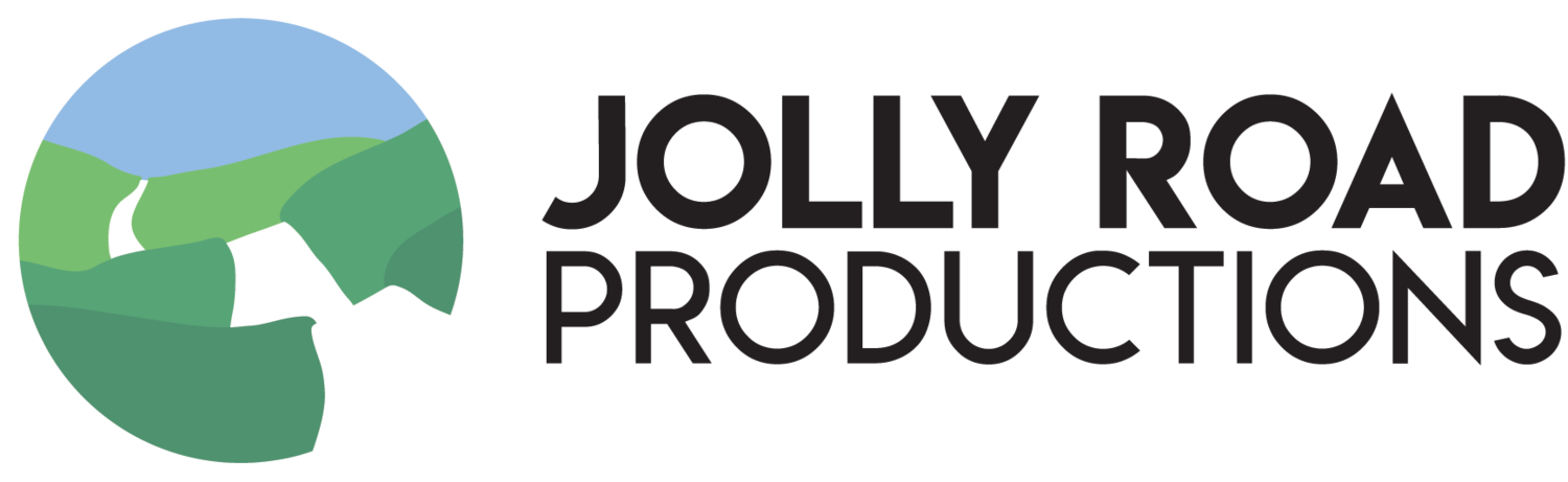 Jolly Road Productions