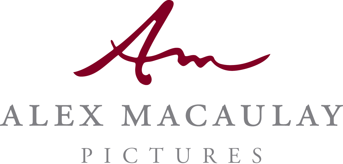 Alex MacAulay Pictures