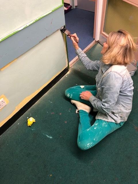 DIY SOS painting Julie.jpg