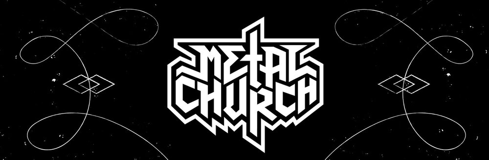 Metal church slider.jpg
