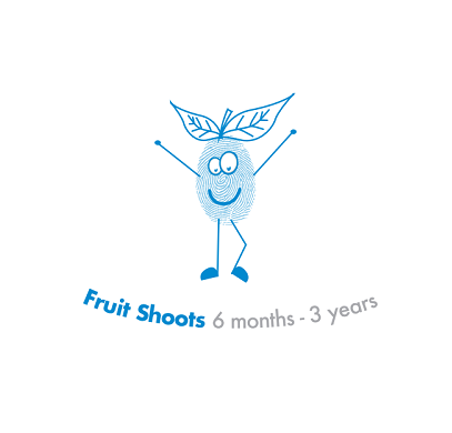 Fruitshoots new logo.png