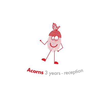 Acorns new logo.png