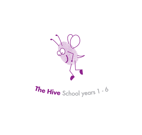 The Hive new logo.png