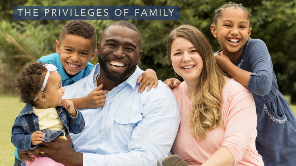 The privileges of family - Steve Nicholson.001.jpeg