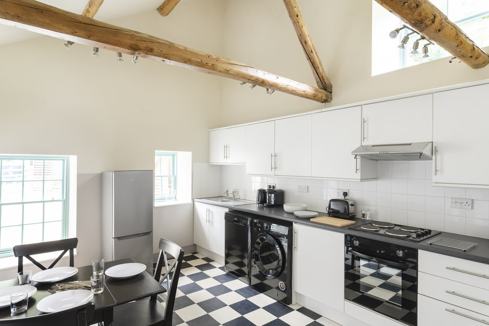 Stable cottage kitchen.jpg