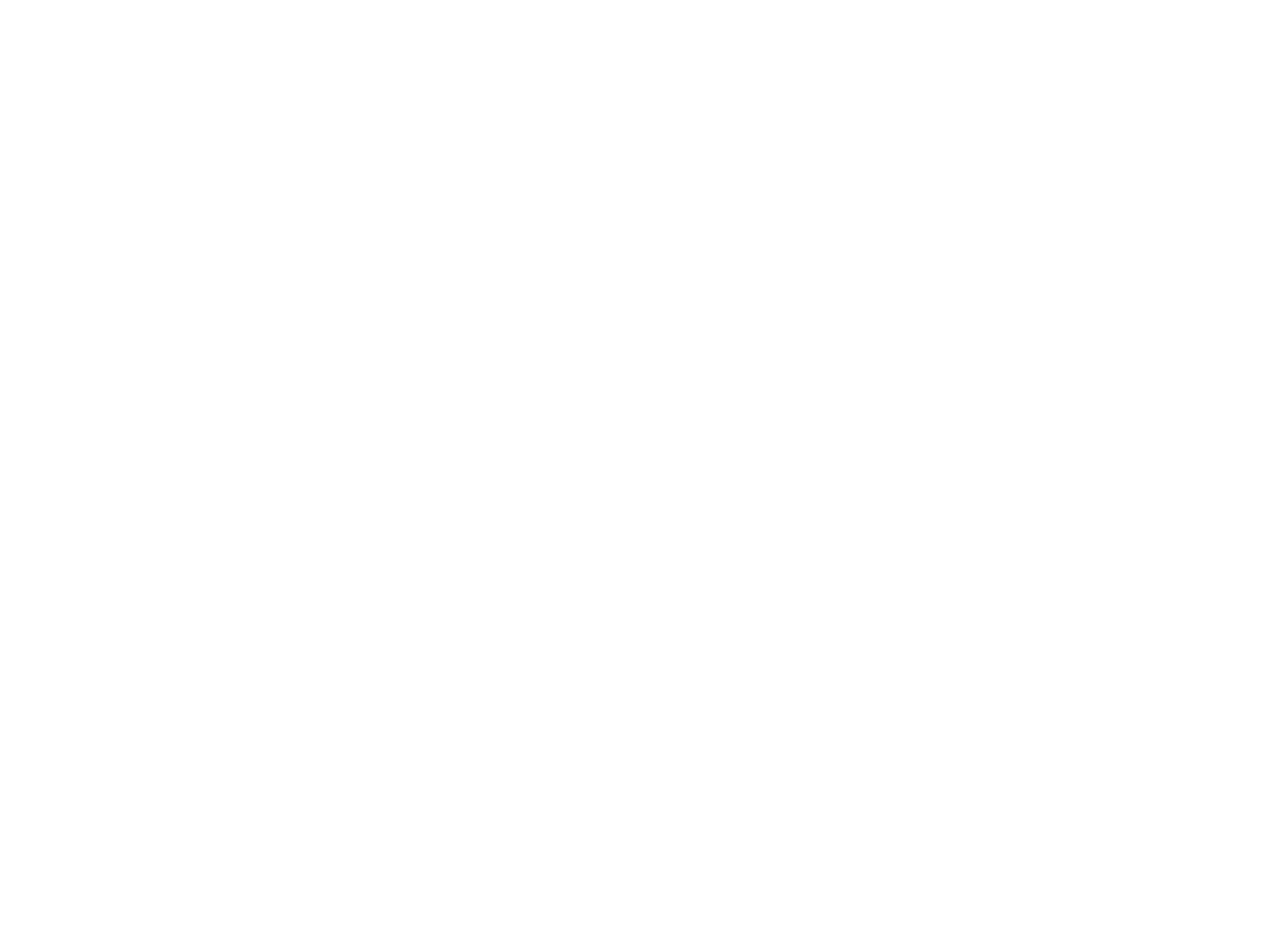 TEF & TEFAQ French Exam — Alliance Française de Karachi