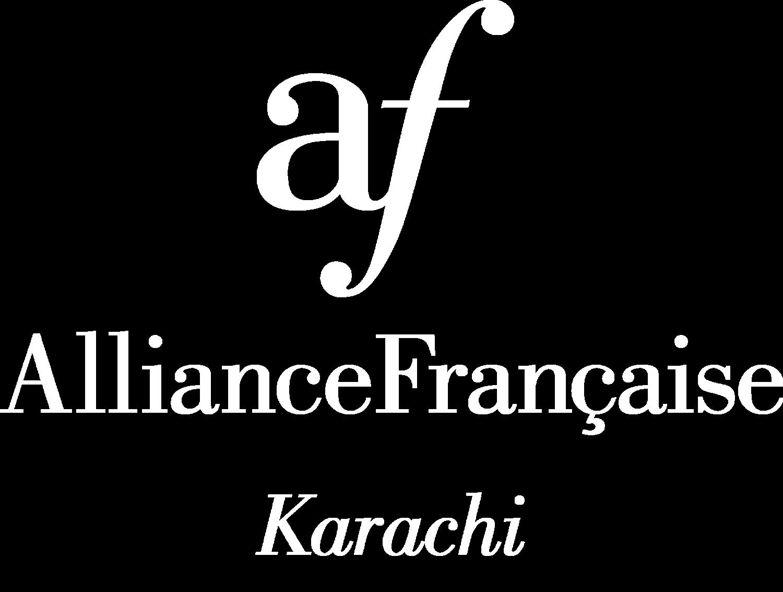 Alliance Française de Karachi