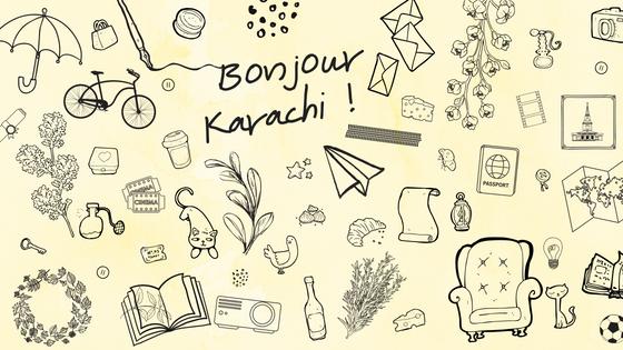 French Classes — Alliance Française de Karachi