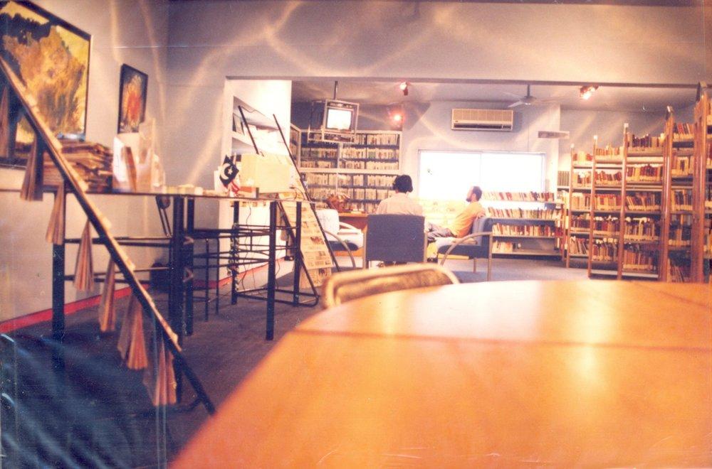 AFK Album18 Image19.jpg