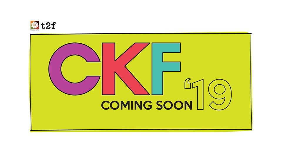 CKF19 coming soon.jpg