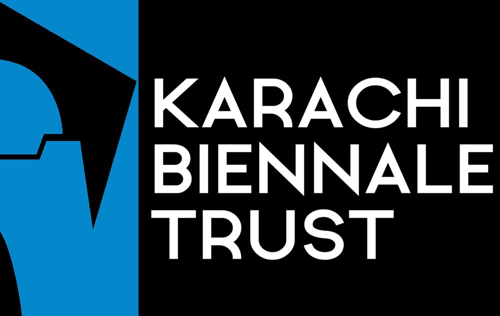 KBT Logo PNG.png