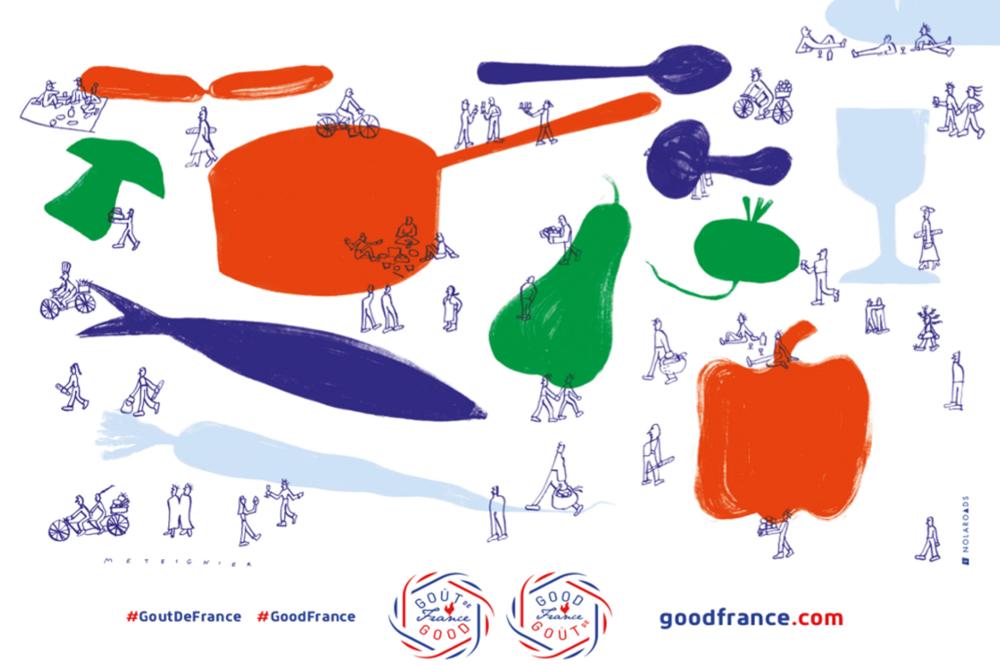 goutdefrance2019