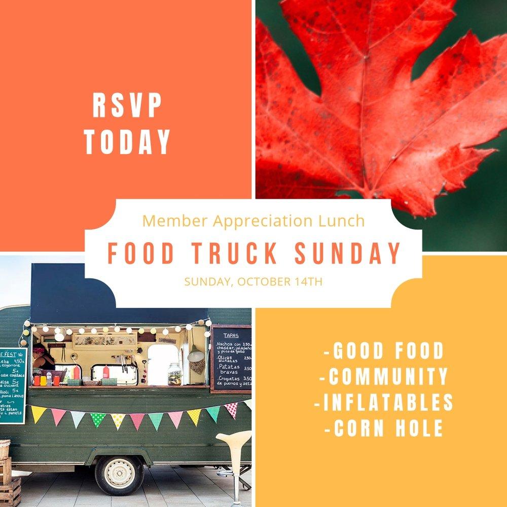 Food_Truck.jpg