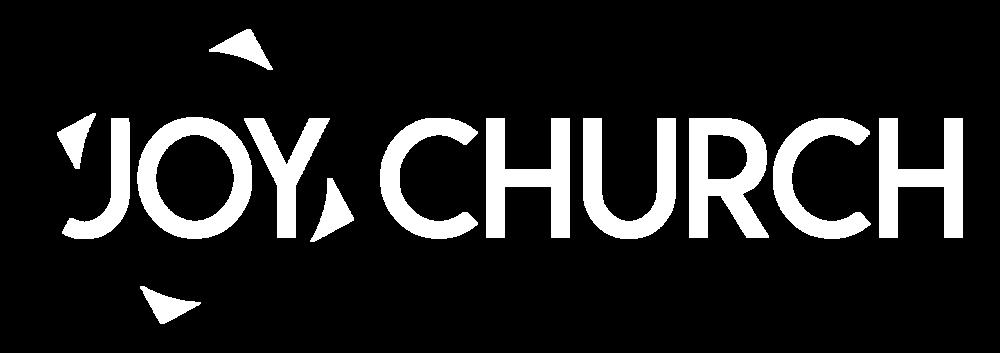 Healing Hearts — Joy Church