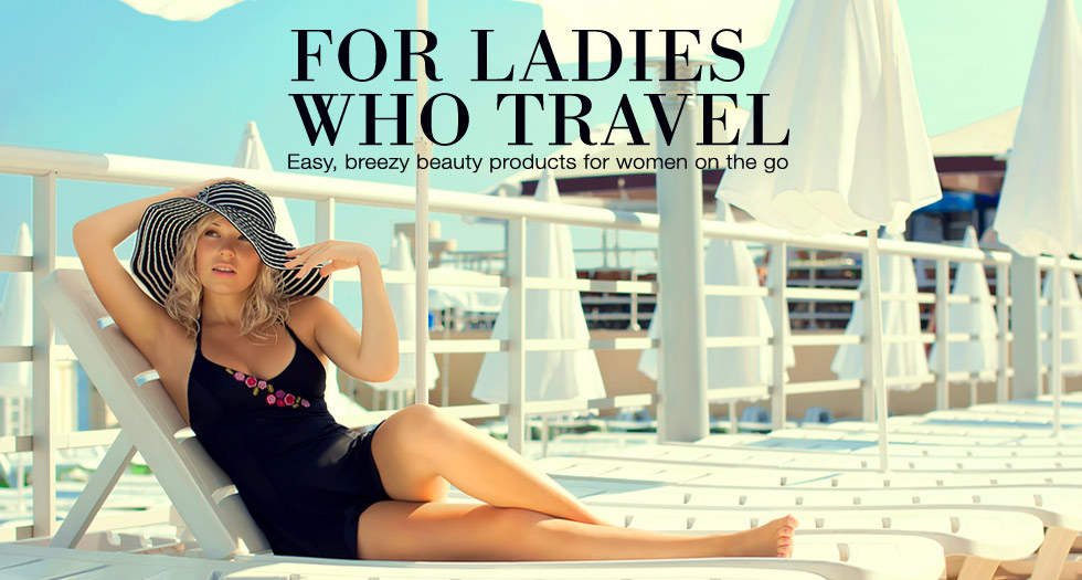 beauty-travel-products
