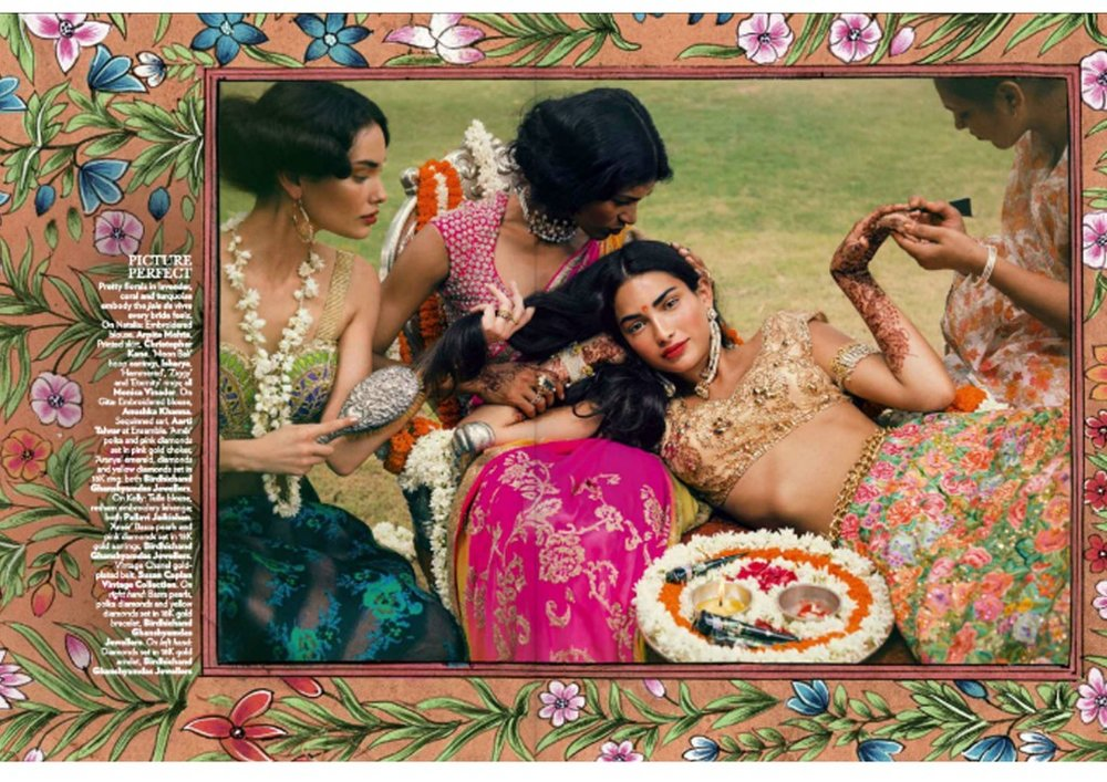 indian wedding 3