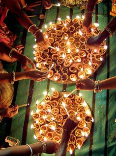 diwali-light-2.jpg