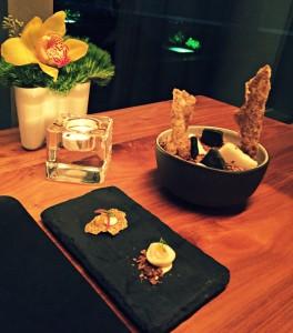 aquavit-fall-tasting-menu-1
