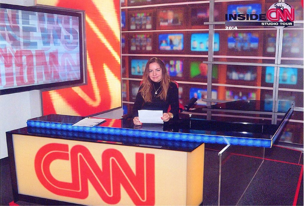 selin-cnn.jpg
