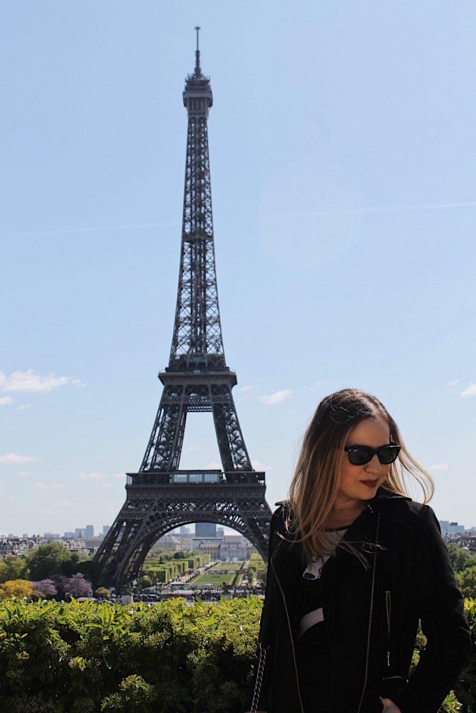 paris-trocadero-eifel-683x1024.jpeg